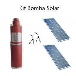 Trisol Kit Bomba Solar 25Mt...