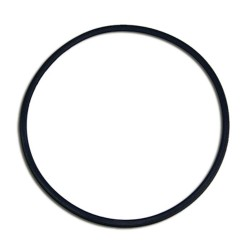 Trisol Ring de Goma Retén...