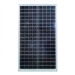 Panel Solar Trisol 25W 12V...
