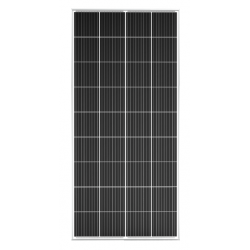 Panel Solar Trisol 190W 12V...
