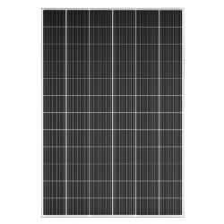 Panel Solar Trisol 250W 24V...