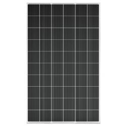 Panel Solar Trisol 320W 24V...