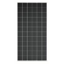 Panel Solar Trisol 400W 24V...