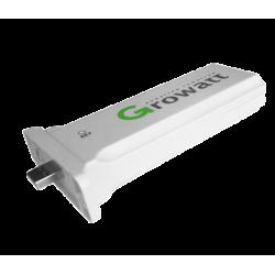 Conector WIFI-F para...