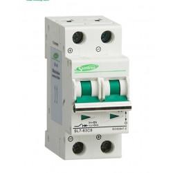 Trisol Interruptor 25A...