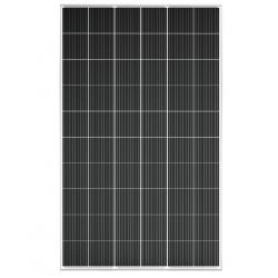 Panel Solar Trisol 270W 24V...