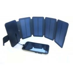 Trisol Panel Solar 5w...