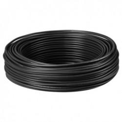 Trisol Cable CU+XLPE...