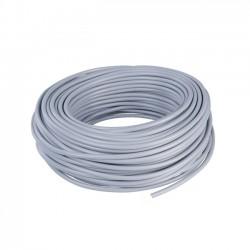Trisol Cable superplástico...