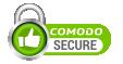 comodo-secure