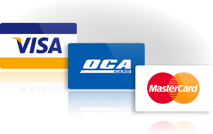 credito tarjetas