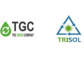 The Green Company